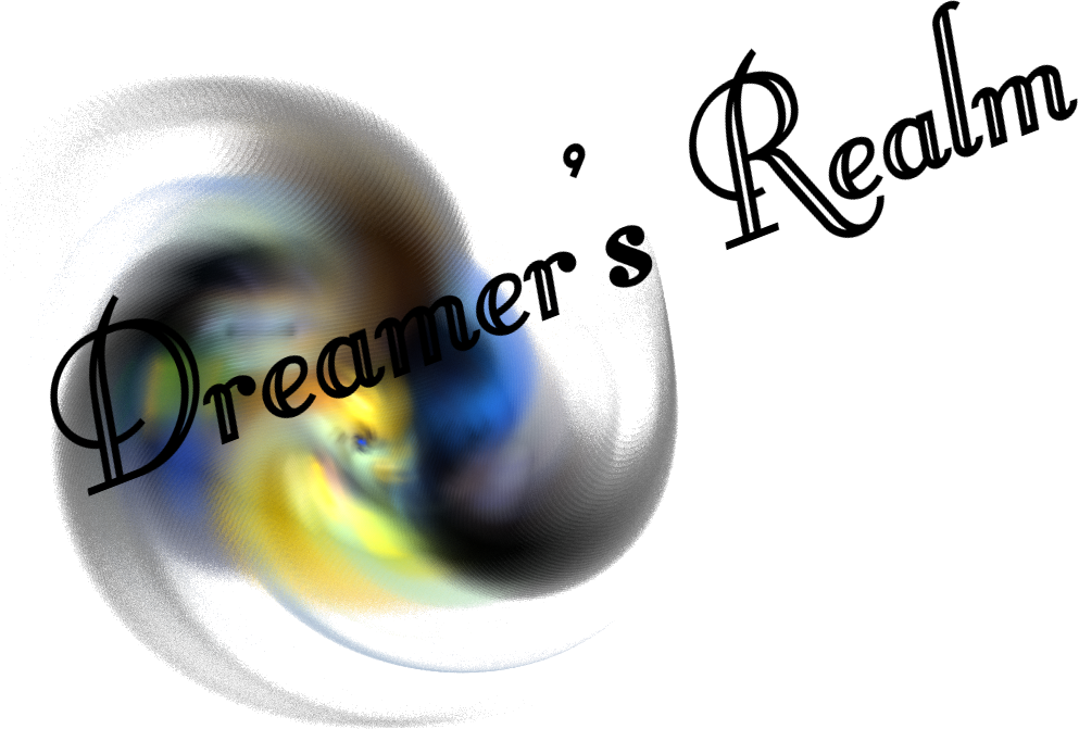 dreamersrealm.at